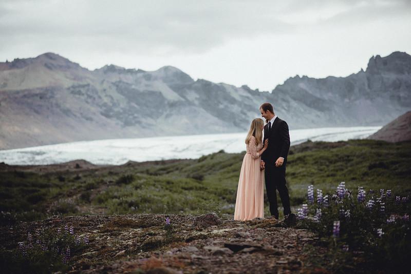Iceland NYC Chicago International Travel Wedding Elopement Photographer - Kim Kevin42.jpg