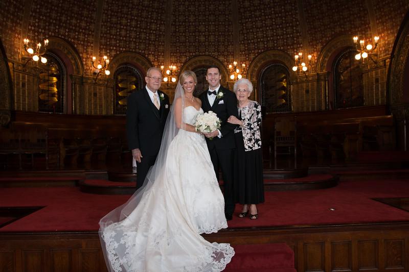 Meredith Wedding JPEGS 3K-471.jpg