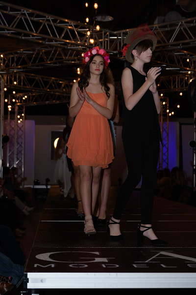 Knoxville Fashion Week Friday-991.jpg