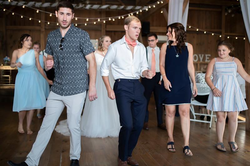Morgan & Austin Wedding - 639.jpg