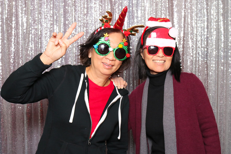 Corporate Employee Party (139 of 213).jpg