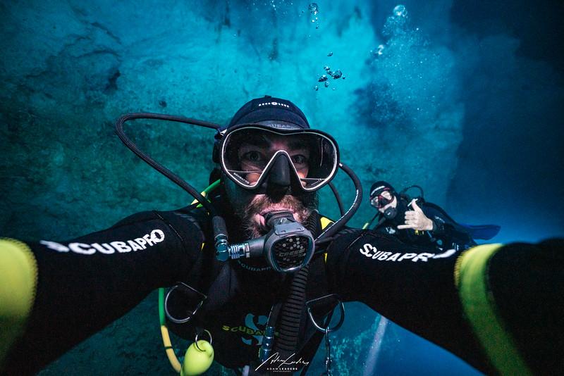210111 Cenotes-03333.jpg
