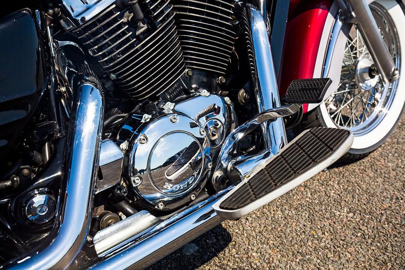 Transport-Motorcycles-2015-06-05-_42B0787-Danapix.jpg