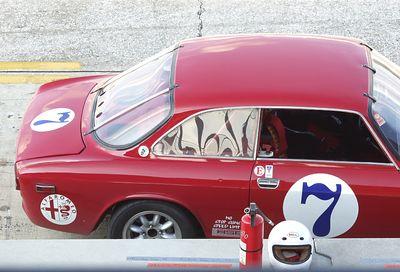 Sebring Historic 11-21-04