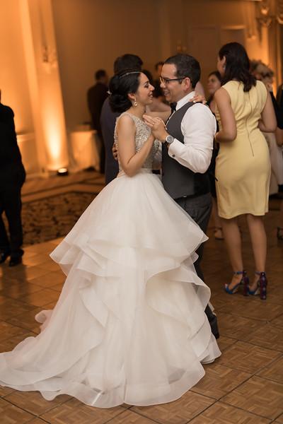 Houston Wedding Photography ~ Norma and Abe-1530.jpg