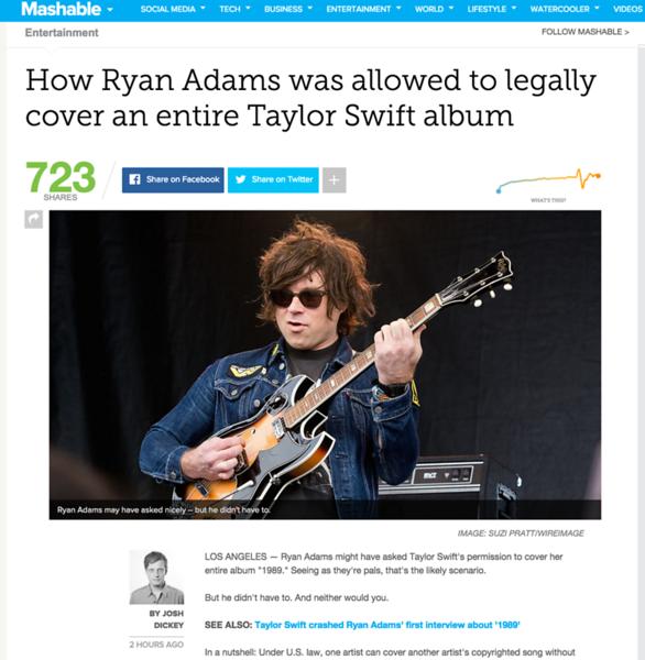 Ryan Adams Mashable.png