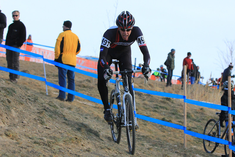 Feedback @ 2014 CX National Championships (130).JPG