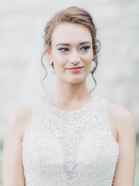Samantha_Luke_Wedding_May_Ironworks_Hotel_Beloit-234.jpg