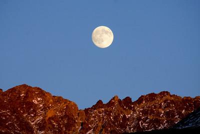 TR-COL-moon_5595