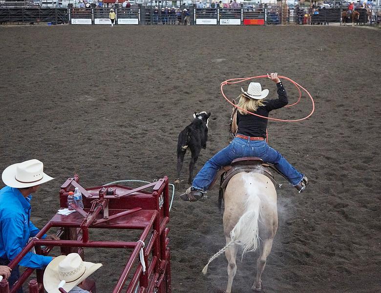Enumclaw Rodeo 2019 - _15A6109.jpg