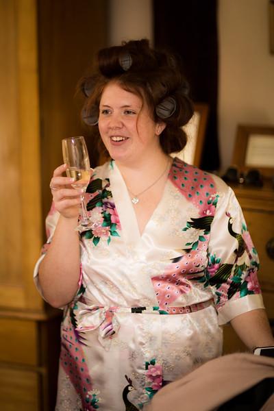 Wedding_Adam_Katie_Fisher_reid_rooms_bensavellphotography-0117.jpg