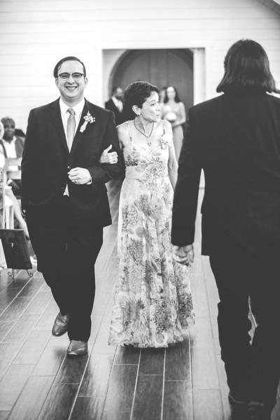 acacia and dan wedding print-393.jpg