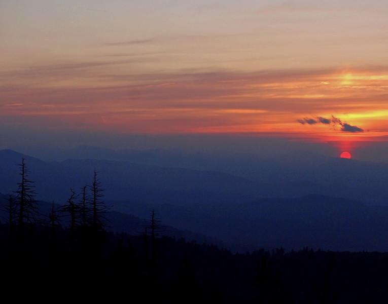 new sunrise 02.jpg