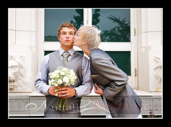 Christensen Wedding 118.jpg