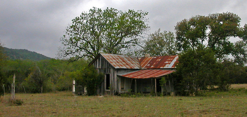 Old house edited.jpg