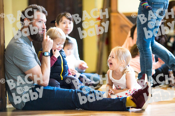 Bach to Baby 2018_HelenCooper_St Johns Wood-2018-04-06-22.jpg