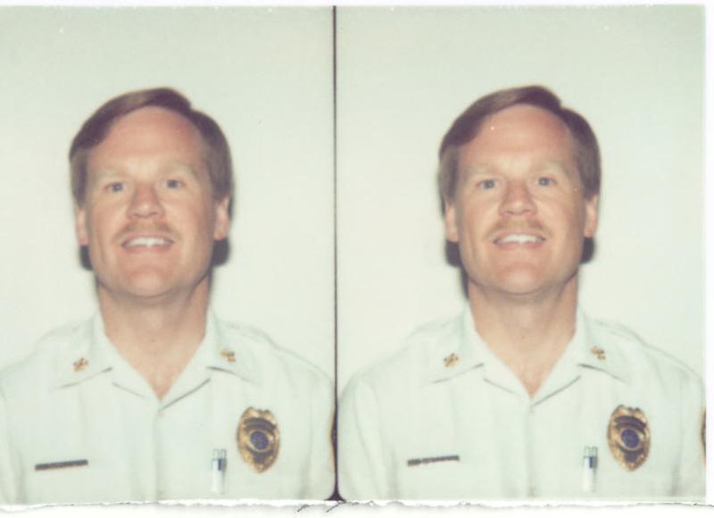 personnel 004.jpg