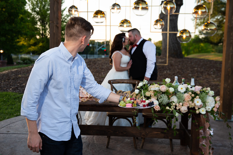 wedding (1379 of 1816).jpg