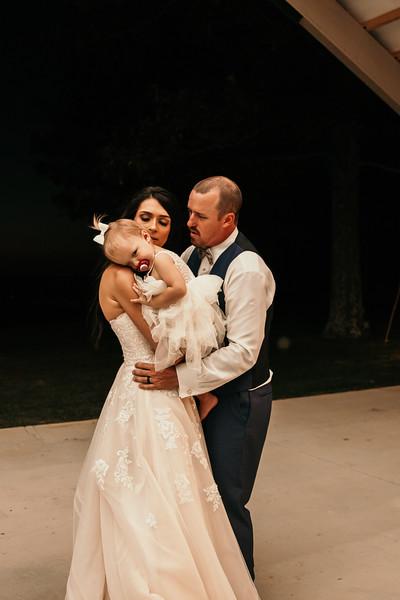 Goodwin Wedding-1222.jpg