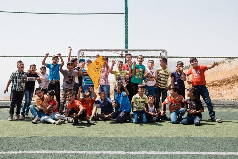 2019_08_15_SoccerCamps_078.jpg