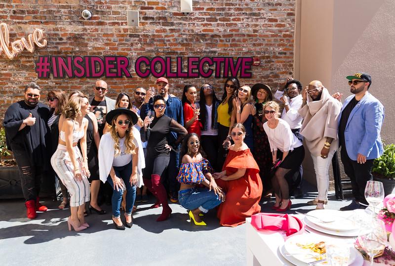 Insider Collective-150.jpg