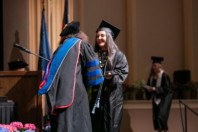 20190509-CUBoulder-SoE-Graduation-134.jpg