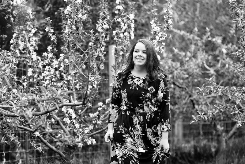 Maddie Rick-176-Edit.jpg