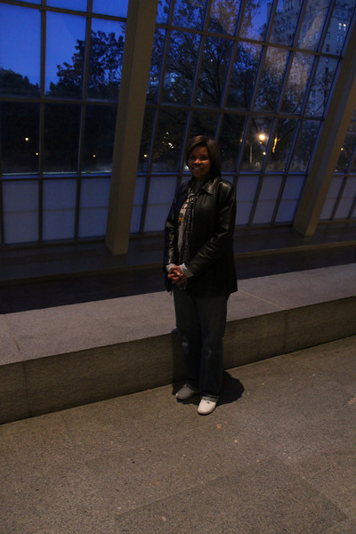 NYC_20111112_074.JPG