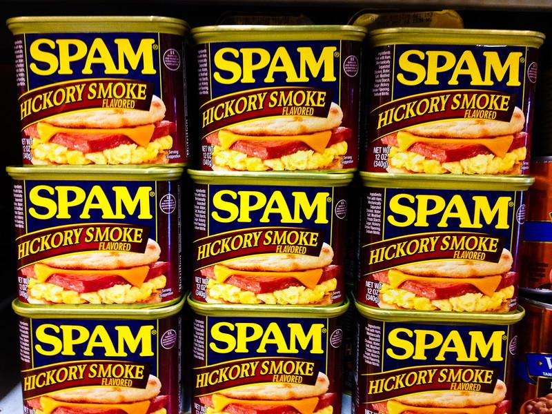 kihei groceries spam2.jpg