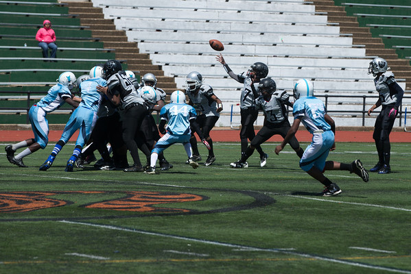 20130421 Stars JV vs Baltimore County
