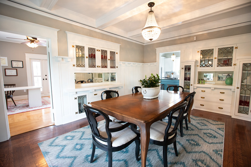 bakersfield_downtown_home_for_sale_craftsman-4.jpg