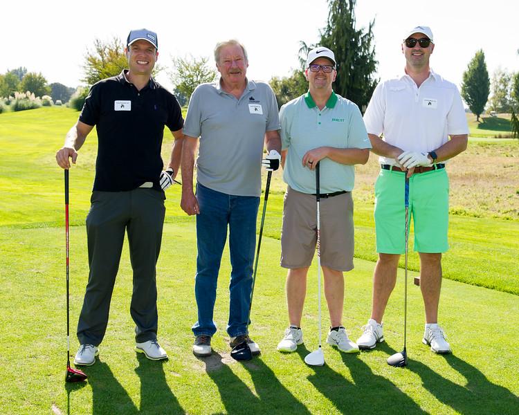 2017 Golf Classic-9920-300 DPI.JPG