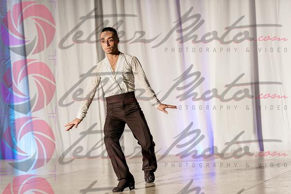 JavierPadillaWLDC2014