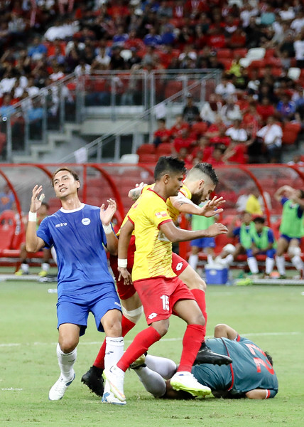 SultanofSelangorCup_2017_05_06_photo by Sanketa_Anand_610A1288.jpg