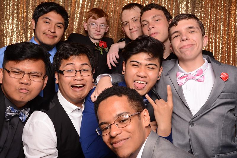 img_0434Mt Tahoma high school prom photobooth historic 1625 tacoma photobooth--2.jpg
