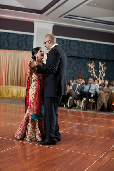 Shikha_Gaurav_Wedding-1780.jpg