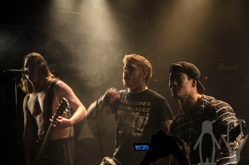 Purified_In_Blood_+_Supp-Tirades_08-10-2015_Damien_baar_26.JPG