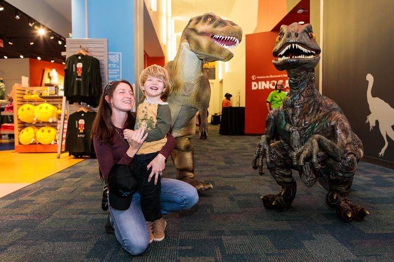 COSI-Dinosaurs-Exhibit-83.jpg