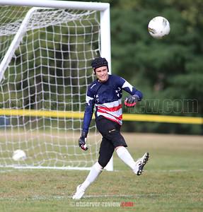 Watkins Glen Soccer 9-10-15