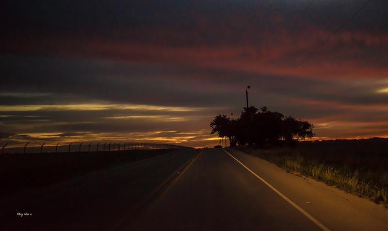 FC Road_DWL7522.jpg