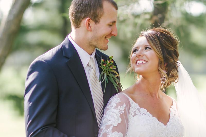 161_Aaron+Haden_Wedding.jpg
