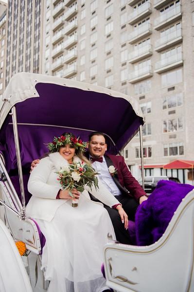 Justin & Tiffani - Central Park Wedding (47).jpg