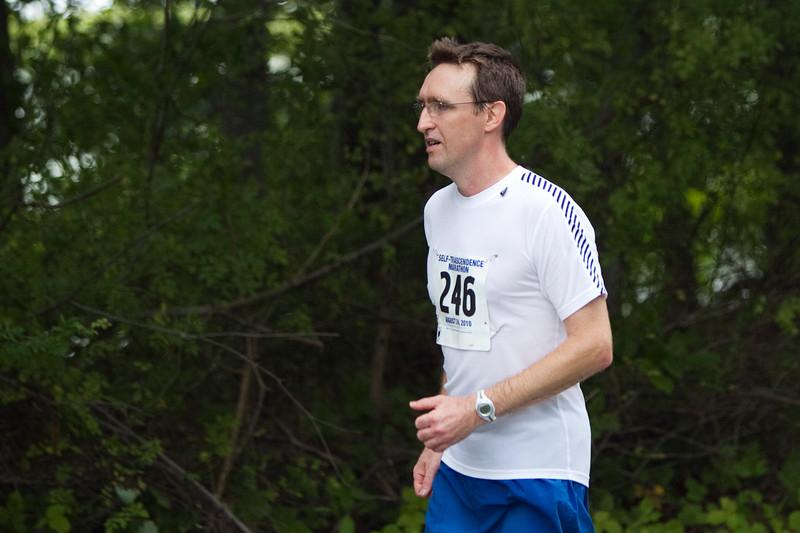marathon10 - 597.jpg