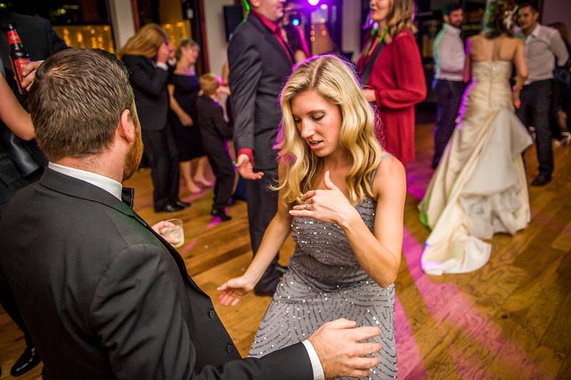 Danielle + Ryan Wedding Photos-776.jpg