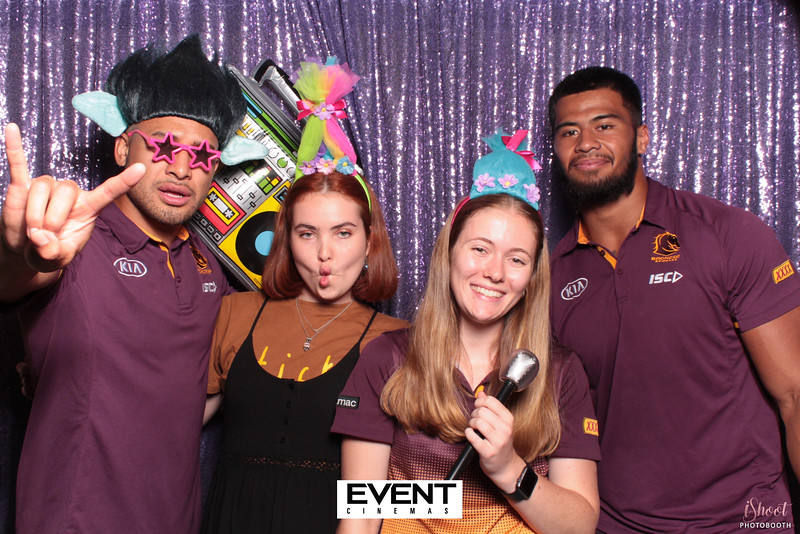139Broncos-Members-Day-Event-Cinemas-iShoot-Photobooth.jpg