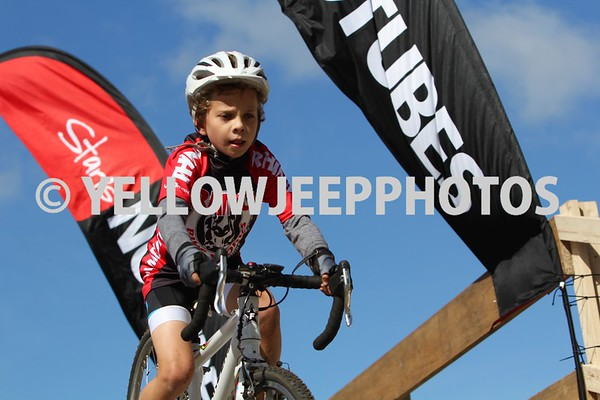 2015 KMC CX FEST 9-16 JR  MEN & WOMEN   10/4