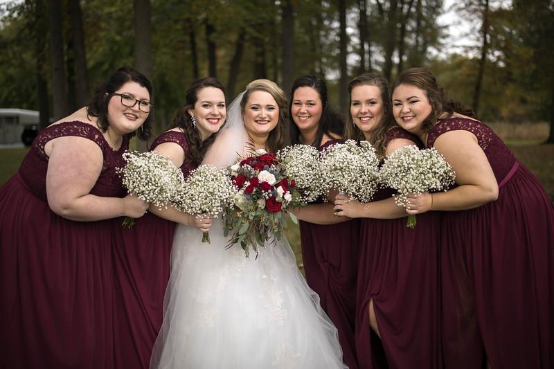 Amanda & Tyler Wedding 0132.jpg