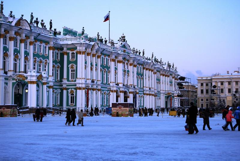 St. Petersburg 2 (12).JPG
