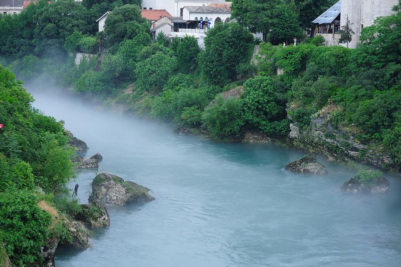 Mostar_1271.jpg