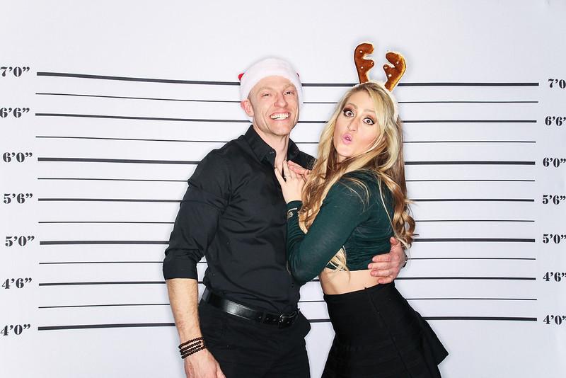 Ayuda and Auxillio Christmas Party 2015-Photo Booth Rental-SocialLightPhoto.com-199.jpg